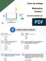 Unidad 01_Operac Basicas Ecuaciones.pdf