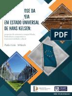 Ebook TJSC.pdf