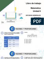 Unidad 06_Razones y Proporciones.pdf