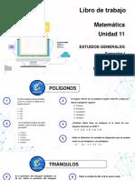 Unidad 11_Polígonos.pdf