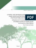 estudos_pda_01_parte_ii_51.pdf