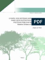 estudos_pda_01_51.pdf