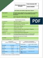 dokumen.tips_ficha-tecnica-queso-andino-terrandina-puno-ayaviri