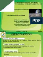 contaminacionenelsuelo-151017020601-lva1-app6892