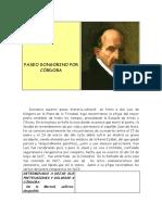 Paseo_gongorino_por_Cordoba.pdf