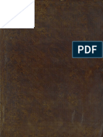 poesias---12.pdf