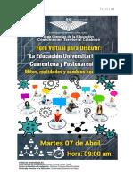 conclusiones-del-foro-virtual-educacic393n-universitaria-en-la-cuarentena.pdf