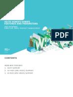 Vilte VoWIFI ViWIFI France.pdf