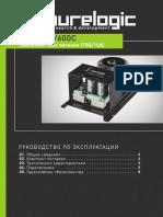 power_supplies_plps_xxxc_user_manual_ru