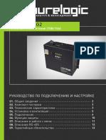 power_supplies_plps1070_g2_user_manual_ru