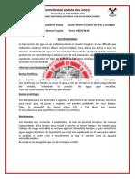 TAREA-Instalaciones electricas y Sanitarias.docx