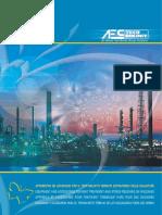 AEC_Technology_catalog