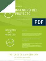 Unidad III_Ingeniería del Proyecto