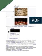 Historia de la ópera.docx
