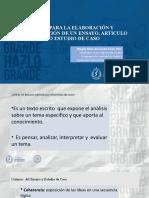Acetatos para la elaboracion de un ensayo articulo o estudio de caso Magda opciones de grado (1)