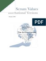 the-scrum-values-international-versions-oct-2019