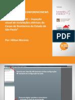 aplicacao-da-it-41-inspecao-visual-de-instalacoes-eletricas-do-corpo-de-bombeiros-sp.pdf