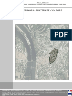 3-FERRAGES-FRATERNITE-VOLTAIRE.pdf