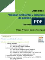 Drive  Semana 03 Open Class DS.pdf