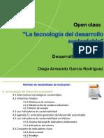 Drive de Semana 04 Open Class DS.pdf