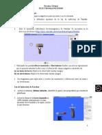 Practica_Virtual_ELECTROMAGNETISMO 2020