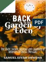 Back_to_the_Garden_of_Eden