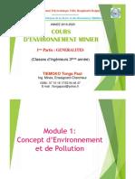 Environnement 1.pdf