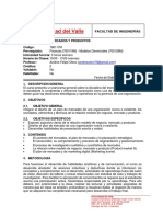 ProgramaMP.pdf