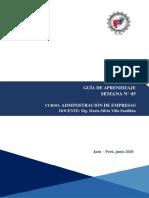 S-5 Guía_Aprendizaje_2020-I  Ing. Mecánica y Eléctrica.pdf