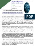 2092 Charles H. Spurgeon - Traducciones de Sermones Escogidos al Español.pdf