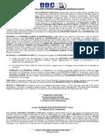 Y PODER ESPECIAL DE REPRESENTACION LORENZO GUEVARA.docx