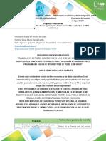 Preguntas orientadoras Fase 2.docx
