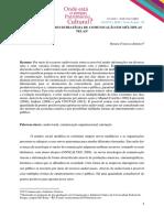 O-AUDIOVISUAL-COMO-ESTRATÉGIA-DE-COMUNICAÇÃO-EM-MÚLTIPLAS-TELAS