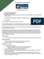 10deg_DIARIO_PERSONAL_DE_LA_PANDEMIA_2020.docx