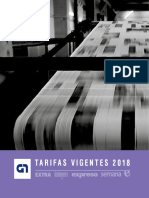 tarifario_GRANASA_2018 (1).pdf
