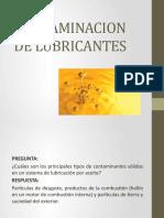 contaminacion_lubricantes.pptx
