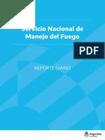informe_incendios_pais_15_09_20_0.pdf