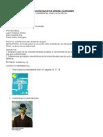 GUIA_INTERDISCIPLINARIA_ESPANOL-ARTES-INFORMATICA.docx