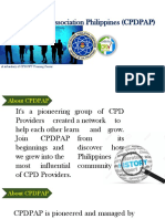 CPD Providers Association Philippines.pdf