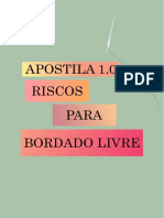 APOSTILA RISCOS PARA BORDADO 1.0.pdf