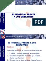 10_EL_HOSPITAL_FRENTE_A_LOS_DESASTRES