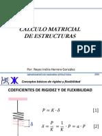 2. Rigidez, flexibilidad y sistemas de coordenadas_RIHG