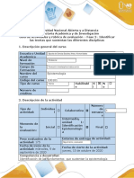 Guía de actividades y rúbrica de evaluación-Fase 2- Identificar las teorías que sustentan las diferentes disciplinas.docx