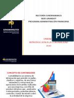 Unidad1 Introduccion Contabilidad (1)
