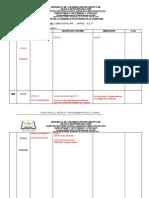FORMATO DE SEGUIMIENTO TRABAJO EN CASA SEMANA 17 dayari (1) (2) (1) (1) (1)