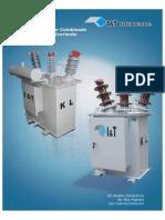 Catalogo-transformadores-mixtos.pdf
