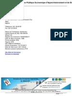 diprochim-entreprise-publique-economique-dapprovisionnement-et-de-distribution-de-produits-chimiques