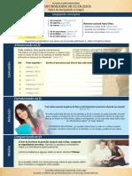 FDJ-02 B.pdf