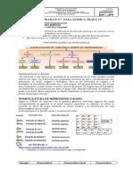 la_filosofia_y_la_economia_en_tiempos_de_pandemia (1)