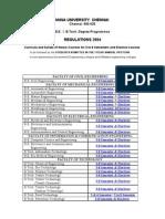 R2004-3-8 SEM - ANNUAL PATTERN -MAIN